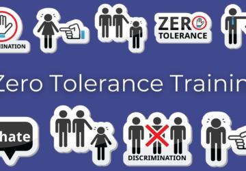Zero-Tolerance-1